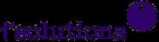 logo i+solutions