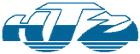 logo Hangzhou