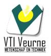 logo VTI veurne