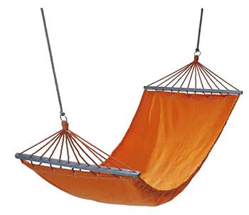 coctail hammock