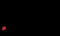 eWallah logo